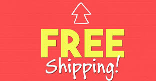 Nordstrom Rack Free Shipping Code No Minimum Home