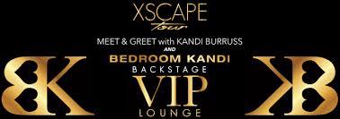 Bedroom Kandi Promo Code by Bk Vip Online Purchase