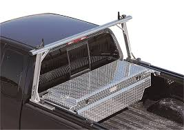 100 Husky Truck Tool Box Tacoma Mounting Hardware WIRING DIAGRAMS
