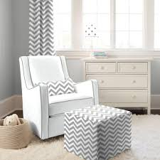 100 Kmart Glider Rocking Chair Unthinkable With Ottoman For Nursery Casper And In
