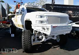 Used Chevy Diesel Trucks For Sale In Ct Loveable Sema 2015 Top 10 ... Bangshiftcom 1964 Chevy Detroit Diesel Used Diesel Trucks Memphis Tn Mt Moriah Auto Salesd 2019 Silverado 2500hd 3500hd Heavy Duty 2015 Chevrolet For Sale Ontario Ca Ats Performance Cars Baton Rouge La Saia Gmc For Luxury Lifted 2010 Sierra Chevy 4x4 Lifted With Smoke Stacks Its Minee Country Life D Duramax Top Car Release 20 Northwest Rocky Ridge Truck Dealer Upstate