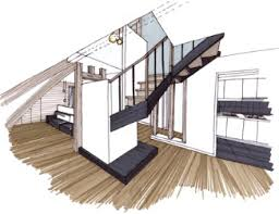 architecte d interieur zoom sur le métier d architecte d intérieur espace architectes