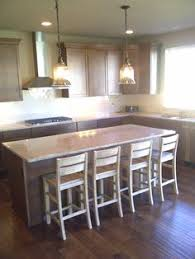 baxter kitchen cabinets bath vanities mid continent cabinetry