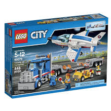 LIMITED! LEGO CITY - 60044 MOBILE POLICE UNIT SET COP MOTOR CAR ... 6109 Playmobil Bottle Tank Truck Pops Toys Ryan Walls On Twitter Lego City Set 3180 Octan Gas Tanker Toy Game Lego City Airport Tank Truck Preview Manual For Tanker 60016 New Factory Sealed Free Ship 5495 Upc 673419187978 Legor Upcitemdbcom Christmas Sale Trade Me Youtube Great Vehicles Van Caravan 60117 Jakartanotebookcom Pickup 60182 Walmartcom Town 100 Complete With Itructions 1803068421