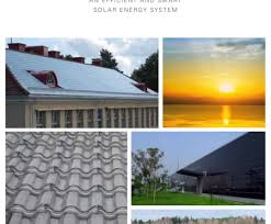 roof awesome metal tile roof cost design decorating cool