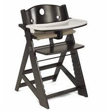 9 Best Baby Highchairs [2019 Review] Best High Chairs For Your Baby And Older Kids Stokke Tripp Trapp Complete Natural Free Shipping Steps 5in1 Adjustable Baby High Chair Black Oak Legs Seat Only 12 Best Highchairs The Ipdent Diaperchaing Tables You Can Buy Business Travel Chairs 2019 Wandering Cubs Nomi White Wood Modern Scdinavian Design With A Strong Wooden Stem Through Teenager Beyond Seamless 8 Of 20 Abiie With Tray Perfect Highchair Solution For Your Babies Toddlers Or As Ding 6 Months 5 Affordable Under 100 2017 10