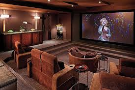 Sound Dampening Curtains Diy by Soundproof Curtains For Home Theater U2013 Curtain Ideas Home Blog