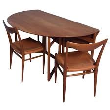 100 Bar Height Table And Chairs Walmart Furniture Trendy Counter Folding Designs