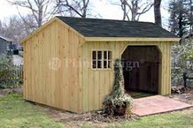 plans design s blog how to buil a storage shed