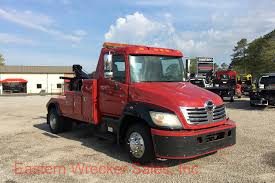 2008 Hino With A Century EB4 Wrecker | Eastern Wrecker Sales Inc 2011 Hino Tow Truck Rollback 32500 Pclick 2019 New 258lp 21ft X 102 Wide Rollback Truck Jerrdan Car Tow Trucks For Salehino258 Century Lcg 12fullerton Canew Car Hino 195 In Lakewood Nj For Sale 2007 Flat Bed 21 Miller Truck Diesel Wheel Lift Tiny City Diecast Model 103 300 World Champion Hlights New Xl Series Towing Recovery Trucks Trailerbody Mytiny 176 No103 Tow Worl Flickr 2012 Sale Used On Buyllsearch