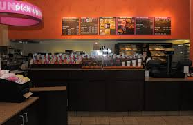 Dunkin Donuts - Restaurants ShopFIU - Office Of Business Services ... Shopfiu Office Of Business Services Florida Intertional Barnes Noble Closing In Aventura 33180 Salad Creations Restaurants Comcement News At Fiu University Losses Blame It On Harry Potter How It Works One Card Home James Morsut Blog As If No One Is Reading Provost Office And