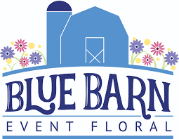 Blue Barn Event Floral Guess Jerseykjole Evening Blue Barn Klr Kjoler Hvdagskjoler Wooden Metal Barns Near Summerville Columbia Greer Sc Theatres New Home Has Slightly Larger Capacity Oneof A Bolt From The Home Tour Lonny Bluebarn Theatre Min Day Feeling Blue About Onic Sugardale Barn Along Inrstate 35 Pastels Susan Bosworth These Days Of Mine Portfolio Work Onsite Virtual Color Cultations Long Valley Heritage Restorations