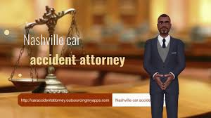 100 Nashville Truck Accident Lawyer Nashville Car Accident Attorney Nashville Personal Injury Lawyer