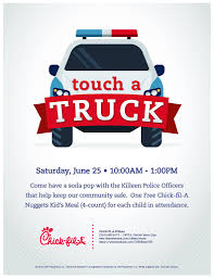 Nurses Eat Free At Chick-Fil-A Wednesday New Chickfila Restaurant Opens Thursday Money Journaltimescom Launches Another Food Truck In Houston Mlk Cfamlkfoodtruck Twitter Adp Columbia Trucks Roaming Hunger Wandering Lunch Washington Dc Finder All The Day Of The Is Finally At Hand Eater Chickfila Ddydaughter Date Night Anytime Limo Usa Inline Location Corp Ground Leaseabs Nnn Spring Tx Youtube Mobile 45 Best Cfa Images On Pinterest Event Ideas Digital