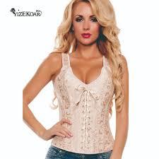 popular white corset set buy cheap white corset set lots from