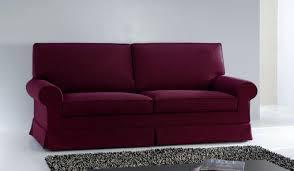 Big Lots Furniture Slipcovers by Sofa Big Sofa Bed 4 Stunning Big Sofa Full Size Of Sofas Center