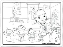 Personalised Wedding Colouring Pages Paw Patrol Party Coloring