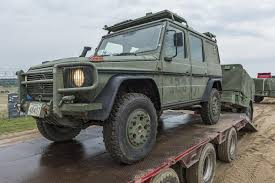 A G-Wagon On A Trailer | G Wagen | Pinterest | Mercedes Benz, Benz ... Used 2014 Mercedesbenz Gclass For Sale Pricing Features 2017 Professional Review Road Test At 6 Wheel G Wagon Jim On Cars This Brabus G63 6x6 Could Be Yours In The Us Future Truck Rendering 2016 Amg Black Series 3 Up The Ante 5 Lift Kit Mercedes Benz Gwagon With Hres By Mercedesamg G65 4matic Reviews Beverly Motors Inc Gndale Auto Leasing And Sales New Car Wagon 30 Turbo Diesel Om606 Engine Ride On Rc Power Wheels Style Parenta 289k Likes 153 Comments Luxury Luxury Instagram Mercedesmaybach G650 Landaulet Is Fanciest Gwagen Ever Wired
