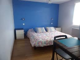 ouessant chambres d hotes ouessant jézéquel stephan chambres d hôtes bretagne