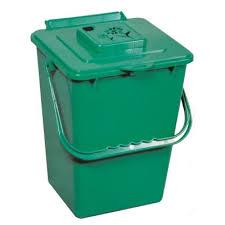 Sams Club Small Deck Box by Gardening Sam U0027s Club