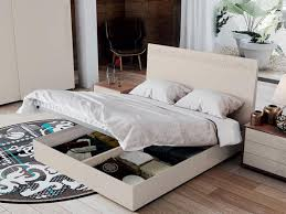 Modern Bedroom Furniture Contemporary Beds