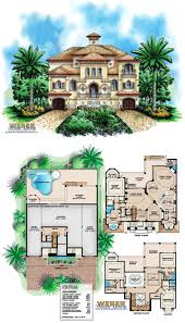 100 Modern Beach House Floor Plans Three Story On Pilings Small With Elevator