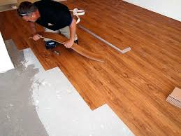 Vynil Floor Brilliant Plank Flooring Is Vinyl The Latest Apartment Trend Solar
