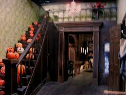 Kings Dominion Halloween Haunt Application by Behind The Thrills Behind The Screams Of Knott U0027s Scary Farm U0027s