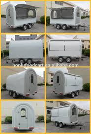 Mobile Food Vending Van Used Coffee Food Trucks For Sale/chinese ... Food Trucks For Sale We Build And Customize Vans Trailers Malaysia Mobile Cafe Pasar Malam Kitchen Caravan Food Customized Truck For Kebab Van Camper Vankiosk Ice 2015 Turnkey Coffee Tea Mini Used Beverage Truck Wikipedia Inspiration Ideas 10 Different Styles Mount Vernon Freightliner Northwest 10step Plan How To Start A Mobile Business New Nationwide Big Dawg Cart Grill Carts Pinterest Chevy In 12 Gmc Jersey