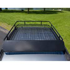 Discount Ramps: Apex RBC-6245HD Black X-Large Steel Roof Cargo ... Tacoma Bed Rack Active Cargo System For Short Toyota Trucks Truck Build With Jd Youtube Amazoncom Bully Cg902 Truck2 Bars Automotive Curt 18115 Roof Basket 744110845792 Ebay Honda Grom 2017 Vagabond Motsports Inexpensive Never Stop Building Crafting Wood Car Crossbars Luggage Schanatural Hitches Direct Trailer Towing Eau Claire Wi Expertec Ladder Racks Commercial Vans And Work Apex Extralarge Steel With Wind Fairing 6212 Blog News New Thule 500xt Xsporter Pro Bases Cchannel Track Systems Inno