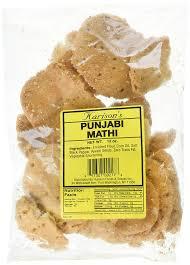 100 Mathi Amazoncom Karisons Punjabi 12 Oz