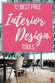 Interior Decorator Salary Australia by Best 20 Free Interior Design Software Ideas On Pinterest