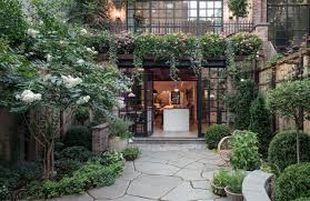 100 Homes For Sale In Greenwich Village A ThreeYear Renovation And A Glass Rooftop Studio Perfect