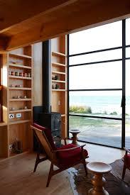 100 Crosson Clarke Carnachan Architects Whangapoua By Bidernet
