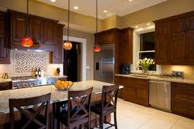 mini pendant lights kitchen modern with bar pulls black intended