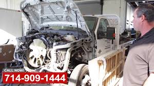 Truck Tailgate Lift Repair In Orange County CA - YouTube Commercial Penske Truck Repair Shop Orange County 9492293720 Youtube Trailers New Windsor Ny And Trailer Best Cheese Shops In Cbs Los Angeles Towner Hartley Shop Santa Ana Fire Department Truck Flickr Special Prices Available On Corvette Cars At Selman Chevrolet 2007 Choppers Silverado Review Top Speed Custom Tting Off Road Parts Accsories Mods Body 79091444 Paint California Absolute Car Llc Home Facebook Used Dealer In Serving Corona