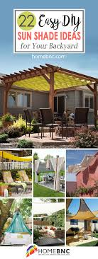 22 Best DIY Sun Shade Ideas And Designs For 2017 Backyards Outstanding 20 Best Stone Patio Ideas For Your The Sunbubble Greenhouse Is A Mini Eden For Your Backyard 80 Fresh And Cool Swimming Pool Designs Backyard Awesome Landscape Design Institute Of Lawn Garden Landscaping Idea On Front Yard With 25 Diy Raised Garden Beds Ideas On Pinterest Raised 22 Diy Sun Shade 2017 Storage Decor Projects Lakeside Collection 15 Perfect Outdoor Hometalk 10 Lovely Benches You Can Build And Relax