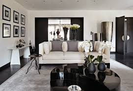 Living Rooms Ideas Designed By Kelly Hoppen 2