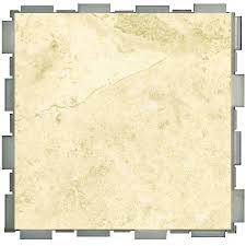tiles imperial gold perfection floor tile