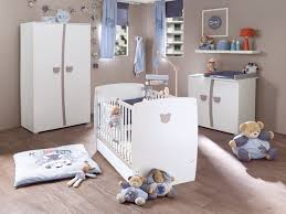 chambre autour de bébé chambre autour de bebe 2009 visuel 9