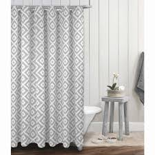 Bathroom Shower Curtains And Window Curtain Ideas Fresh - Bathroom Window Ideas Incredible Small Curtains 29 Most Ace Best On Within Curtain 20 Tall Shower Pinterest Double For Windows Bedroom Half Linen Rug Splendid Design Pink Rugs And Sets Decor Top Topnotch Exquisite Depot Styles Privacy Fabulous Brown Bottom Up Blinds Treatments Idea Swagroom Short Jjcpenney Ideasswag A Creative Mom 9 Treatment Deco Fashions