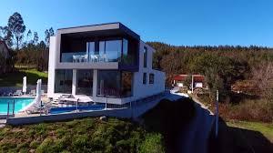 Smartavillas Holiday Lets Detached Villa 9 Bedrooms Tavira Santo