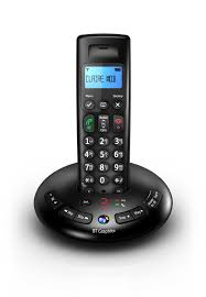 BT Graphite 2500 Single DECT Digital Cordless Phone: Amazon.co.uk ... Gigaset A510ip Cordless Voip Phone Datacomms Plus Ltd Bt Quantum 5320 Ip Voice Over Voip Free Polycom Vvx 310 Skype For Business Edition 2200461019 10 Best Uk Providers Jan 2018 Systems Guide Ws620 Wireless Bt8500 Enhanced Call Blocker Home Twin Amazonco E3phone Box With And Wifi Test Report Le E3 Cheap Phone Calls Via Internet Voip Yealink Siemes Grip System 1000 Without Answer Machine Ligo Bt2600 Dect Black