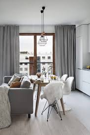 100 Small Apartments Interior Design Of A Small Apartment 3 Design Myths Inspirations