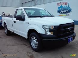 Craigslist San Antonio Auto Parts For Sale | 2019 2020 Top Car Models Service Repair At Courtesy Chevrolet San Diego Proudly Serving Fiesta Has New And Used Chevy Cars Trucks For Sale In Edinburg Tx Craigslist For Three Brothers Texas Pride Means Buying A 5ton Truck On Antonio Auto Parts 2019 20 Top Car Models Imgenes De Tx Amazoncom Autolist Appstore Android Austin Savings From 1709 Bill To Fight Sex Trafficking Leads Changes Cw39 By Owner Dallas Under 600 Dollars Youtube Red Mccombs Automotive Toyota Genesis Ford Hyundai