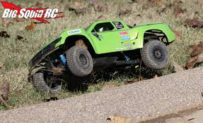 Axial Yeti SCORE Trophy Truck Review « Big Squid RC – RC Car And ... Truck Turner Bluray Isaac Hayes 100 Acres Of Great Junk And Barn Finds Hot Rod Network Turners Beach Car Crash The Advocate Jon Helps Fellow Vets At Wild Roots Farm Health Fitness Trea Eyeing Rally In Final Vote Ballot Mlbcom Forgeline Repost From Detroitspeed You Need To Head On Film Thoughts Blaxploitation Month 1974 King Khan Goes Fully Fat Singletrack Magazine New Cf Xf Daf Trucks Limited