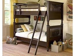 Twin Over Twin Bunk Beds With Trundle by Steinhafels Guys Twin Over Full Bunk Bed