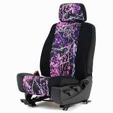 100 Browning Truck Seat Covers Pink Mats Antlers Decal Just Camo