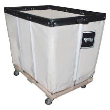 ROYAL BASKET TRUCK White Vinyl Basket Truck, 7.5 Cu. Ft., 600 Lb ... Royal Basket Trucks 600 Lb 112 Gal Capacity White Poly Tub Truck Rb Wire Vinyl Fully Sewn Elevated 2006 Ford F550 41 Bucket W Material Handler 2 Man 59 Best Trick Your Images On Pinterest Inspiration Of Canvas National 875b Boom Crane For Signs Crane Duralift Model Guide For Salerent Nh Ma Vt Me R12ggpma3un 12 Bushel Permanent Liner 26 R48grxtp6un Bulk Turnabout 28 X 50 Pez Hunters New Market Basket Truck Electrician In Height Editorial Photo Image Of Background 45708346 Storage And Rapid Deployment Emergency Equipment Big Empty Arrival Move Handcart Background Black