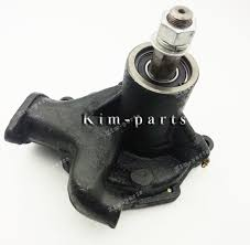 New Water Pump 16100-1170 For Hino Truck EH700 – REBUILD ENGINE PARTS Heavy Duty High Flow Volume Auto Electric Water Pump Coolant 62631201 For Komatsu 4d95s Forklift Truck Hd Parts Product Profile August 2012 Photo Image Gallery New With Gasket Engine Fire Truck Water Pump Gauges Cape Town Daily Toyota 4runner 30l Pickup Fan Idler Bracket 88 Bruder 02771 The Play Room Used For Ud Fe6 210z5607 21085426 Buy B3z Rope Seal Cw Groove Online At Access 53 1953 Ford Pair Set Flat Head Xdalyslt Bene Dusia Naudot Autodali Pasila Lietuvoje